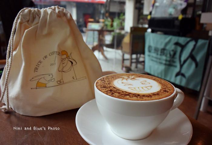 台中米咖啡24
