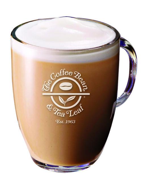 winter-dream-tea-latte