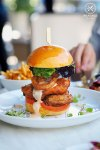Sydney Food Blog Review of Danno's, Dee Why: The Titanic