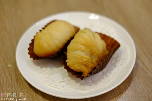 2015金苑茶餐廳 (28)