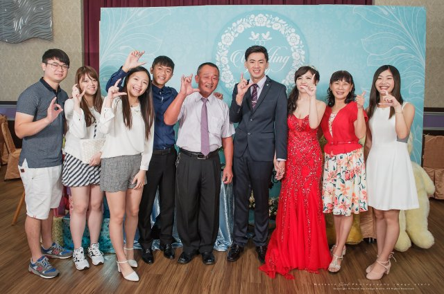 peach-20161030-WEDDING--757