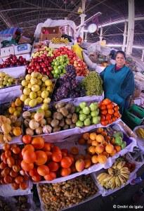 mercado sanpedro