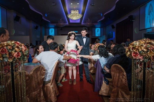 peach-20161030-WEDDING--423