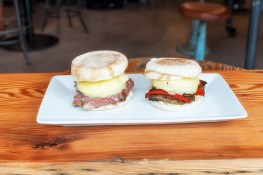 RailtownCafe_BreakfastSandwich