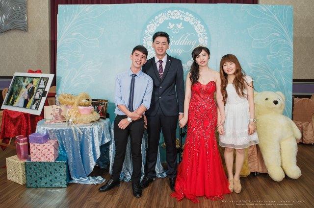 peach-20161030-WEDDING--763