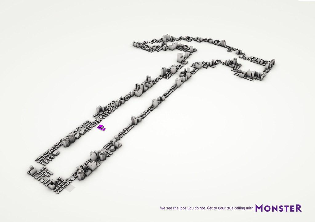 Monster - Hammer