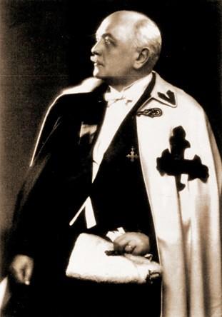 Generalul Mihai Buttescu,  ofițer de legătură în garnizoana Roman