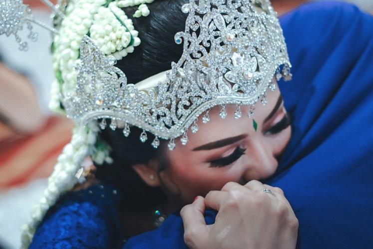 gofotovideo wedding at universitas esa unggul 012
