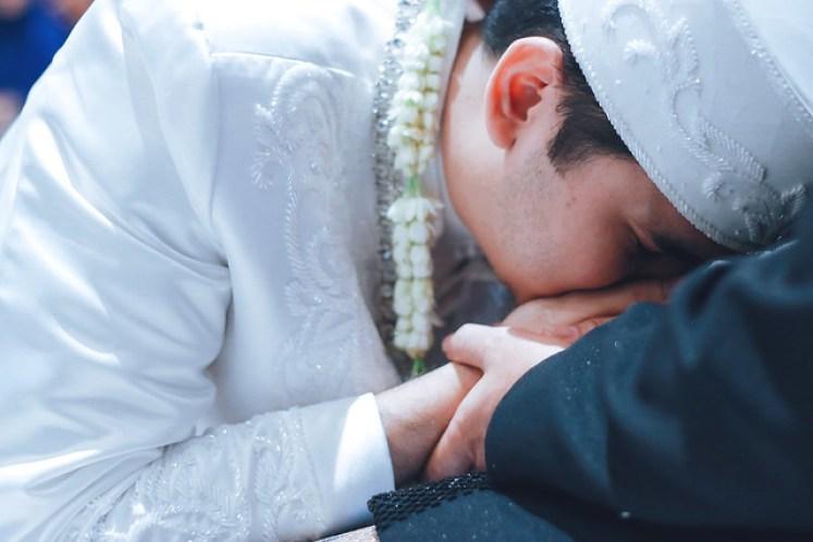 gofotovideo wedding at universitas esa unggul 015