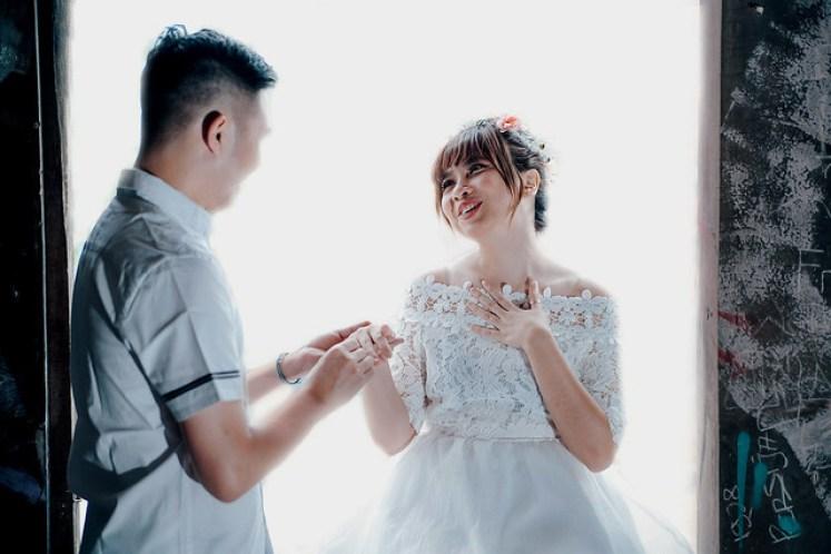 Gofotovideo Prewedding Gedung Gobel Cibitung 046