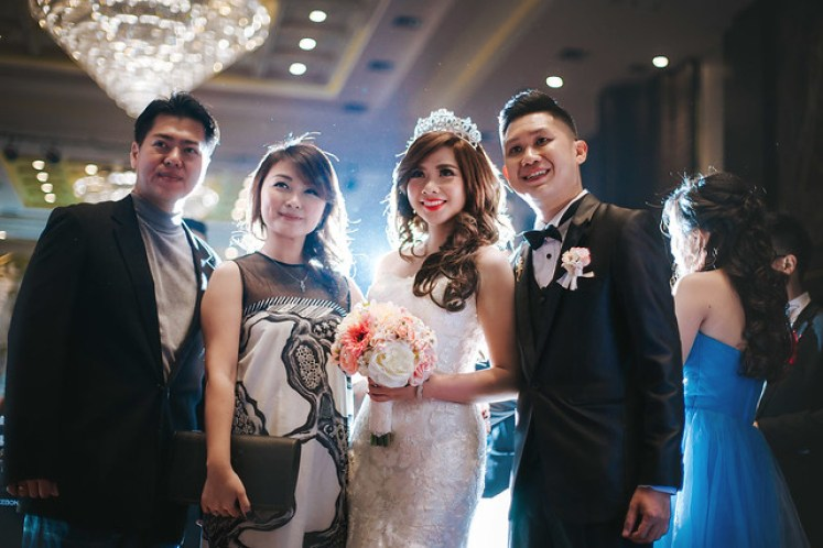 Gofotovideo Wedding at Whiz Prime Jakarta 021