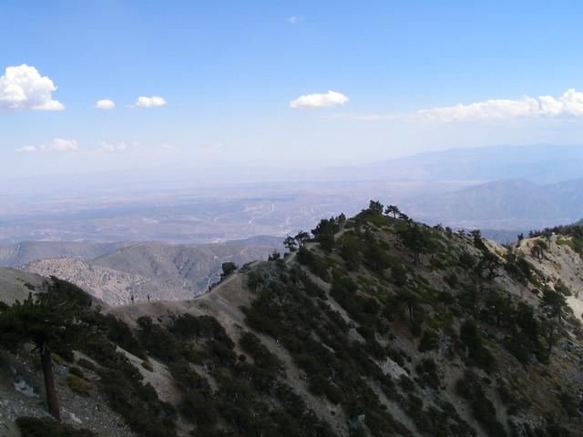 Mount San Antonio 025
