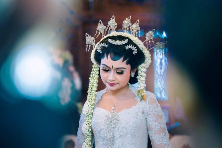 gofotovideo wedding at CIMB Niaga Bintaro akad nikah 022