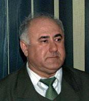 Stefan-dumitrescu