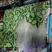 graffiti  33