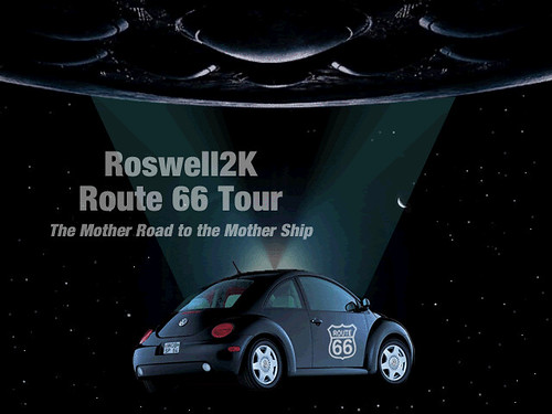 roswell2k_route66.gif