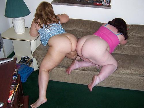 my wife seducing porn