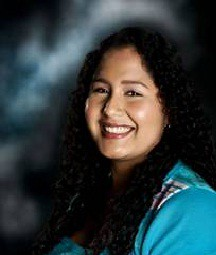 Marcela Rodriguez - 5076261698_d26f58b741