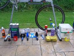 bikewash 022
