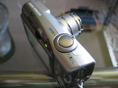 canon sd850is first pix (7) - 4xzoom