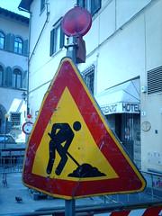 Men at work by hugovk, on Flickr
