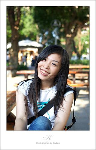 IMG_6272 copy.jpg