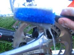 bikewash 055