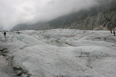 """Mer De Glace • <a style=""""font-size:0.8em;"""" href=""""http://www.flickr.com/photos/77968807@N00/1330075433/"""" target=""""_blank"""">View on Flickr</a>"""