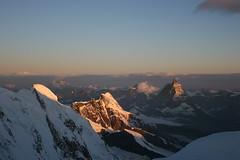 "Matterhorn • <a style=""font-size:0.8em;"" href=""http://www.flickr.com/photos/77968807@N00/1321470511/"" target=""_blank"">View on Flickr</a>"