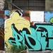tainan graffiti 7