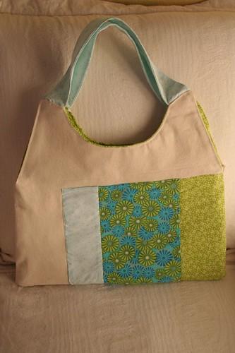 carribean bag