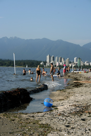 kits beach - 05