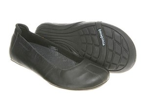 patagonia mary jane shoes