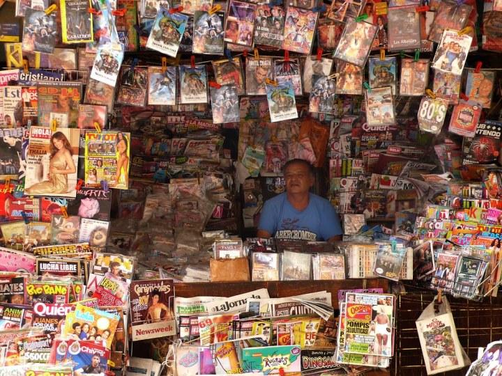 kantutan tagalog story zonafollow new style for 2016 2017