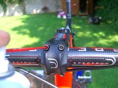 bikewash 157