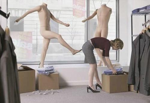 3353735226 fa2e3cc74d o 100+ Funny Photos Taken At Unusual Angle [Humor]