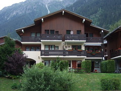 """Chamonix • <a style=""""font-size:0.8em;"""" href=""""http://www.flickr.com/photos/77968807@N00/1330192567/"""" target=""""_blank"""">View on Flickr</a>"""