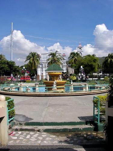 Gorgeous Naga My Cebu Photo Blog