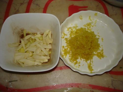 Lemon Zest_Ginger_Garlic