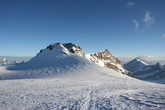 """Monte Rosa • <a style=""""font-size:0.8em;"""" href=""""http://www.flickr.com/photos/77968807@N00/1321482915/"""" target=""""_blank"""">View on Flickr</a>"""
