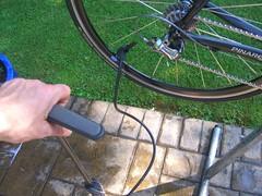 bikewash 166