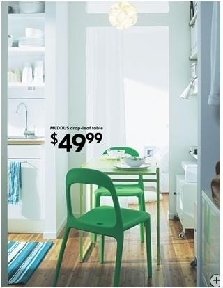 IKEA 2008