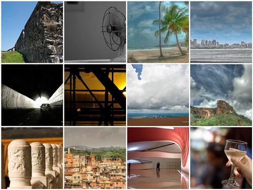 Calendario 2011 Calendar