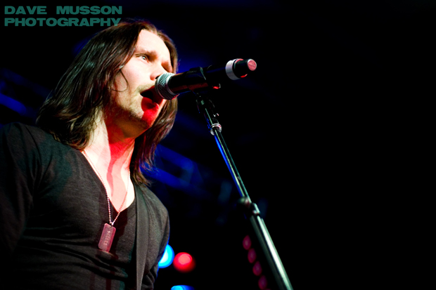 alter bridge 01