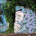 tainan graffiti 31