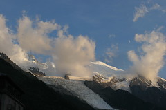 """Mont Blanc Massif • <a style=""""font-size:0.8em;"""" href=""""http://www.flickr.com/photos/77968807@N00/1330543048/"""" target=""""_blank"""">View on Flickr</a>"""