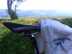bikewash 129