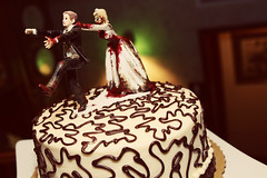 Wedding #2 299