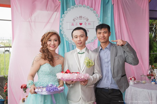 peach-20151101-wedding--882
