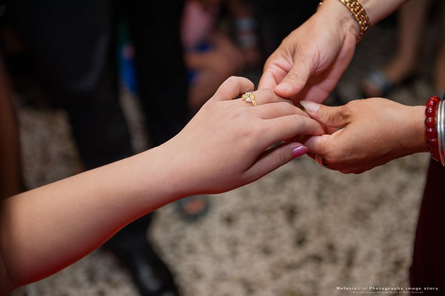 peach-wedding-20150607-205